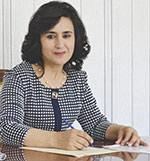 mukhammadieva